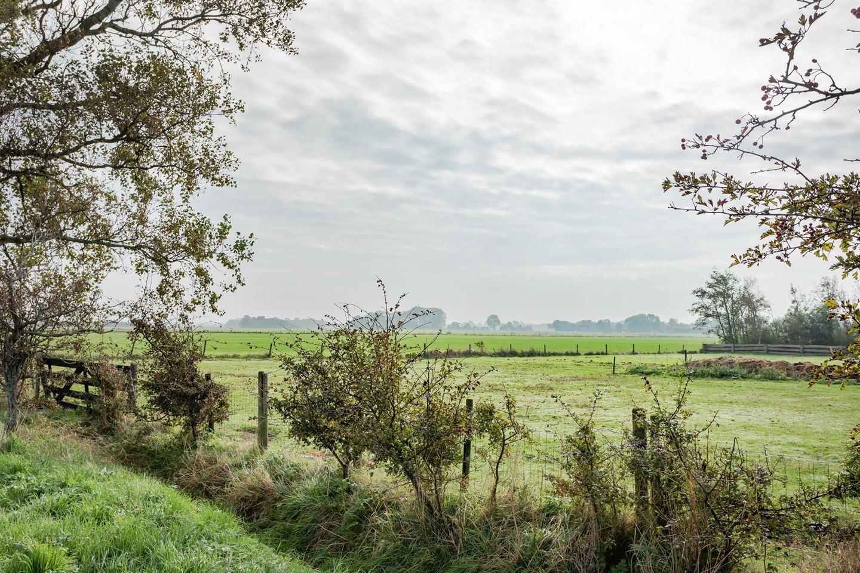 Bekijk foto 2 van Noordburenweg 13