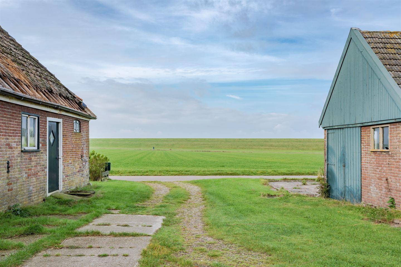 Bekijk foto 3 van Noordburenweg 13