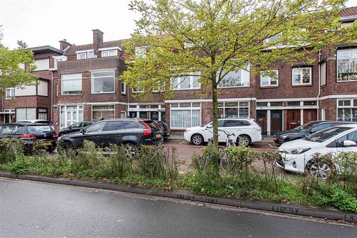 Haagweg 28