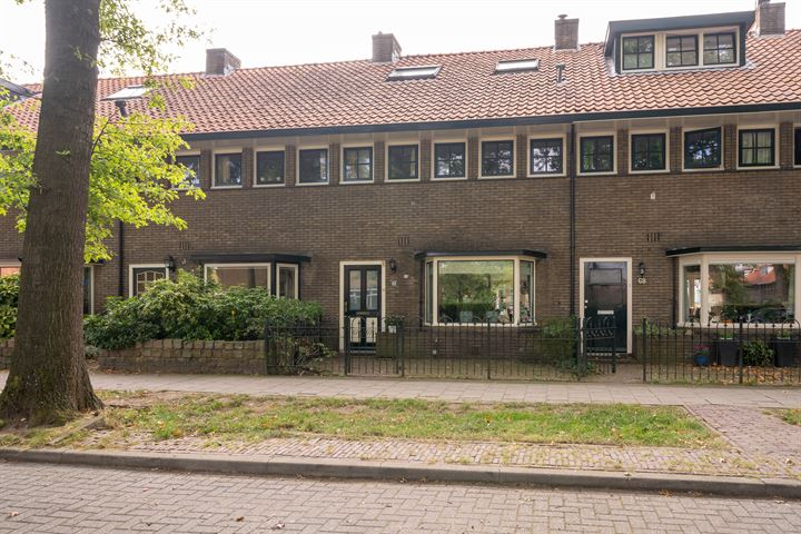 Lorentzweg 70