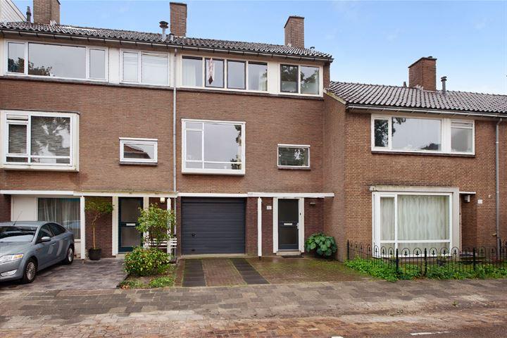 Karel Doormanlaan 267