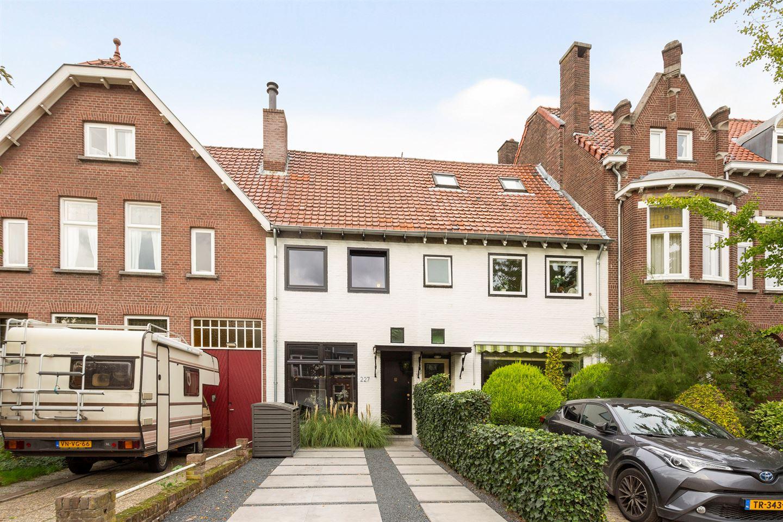 Bekijk foto 2 van Bredaseweg 227