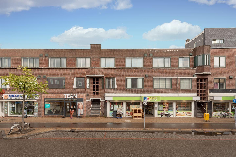 Bekijk foto 1 van Amsterdamsestraatweg 301 bis