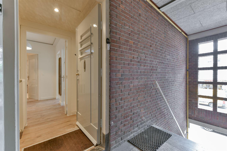 Bekijk foto 2 van Amsterdamsestraatweg 301 bis