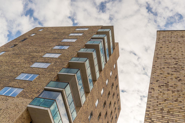 Bekijk foto 1 van Semmelweisstraat 126