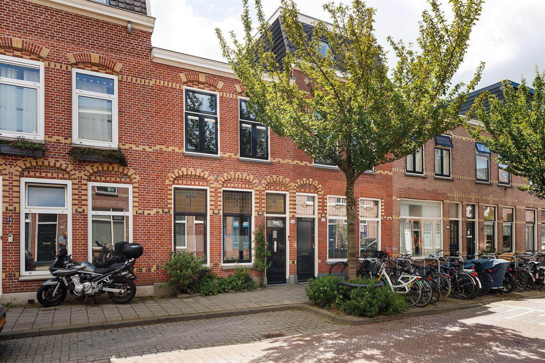 Bekijk foto 1 van Knopstraat 36