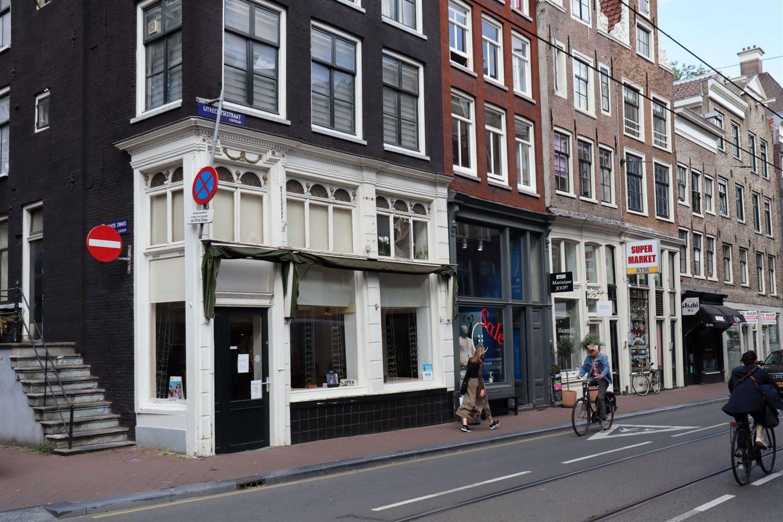 Bekijk foto 1 van Utrechtsestraat 122