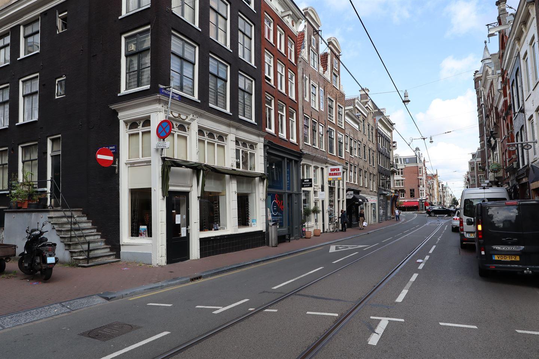 Bekijk foto 2 van Utrechtsestraat 122