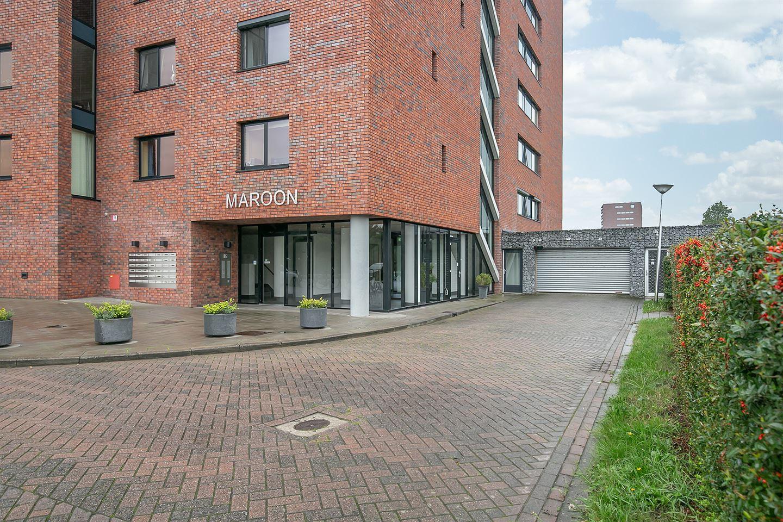 Bekijk foto 2 van Van Obdamstraat 51
