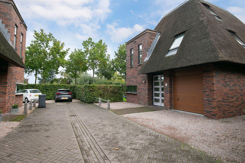 Bekijk foto 4 van Drentselaan 35 *