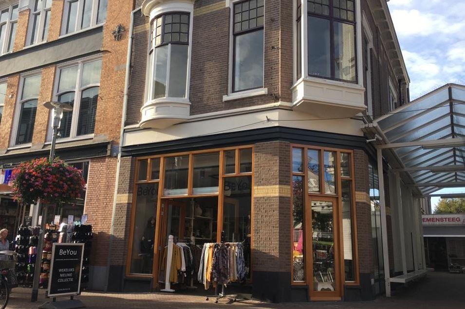 Bekijk foto 1 van Hoofdstraat 117
