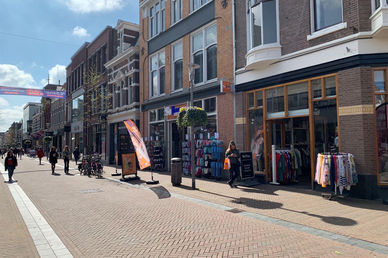 Bekijk foto 2 van Hoofdstraat 117