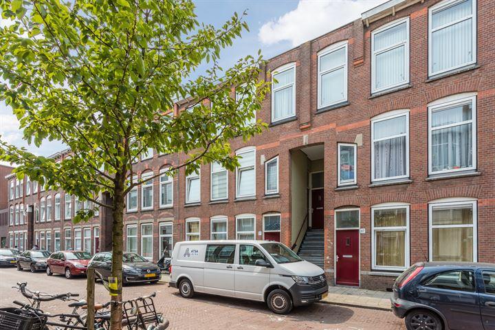 Van der Helststraat 73