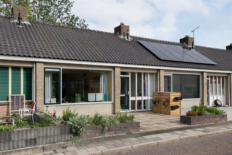 Bekijk foto 4 van Willem Westrastrjitte 3