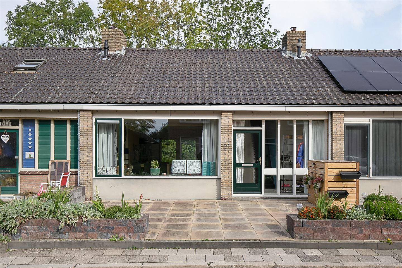 Bekijk foto 5 van Willem Westrastrjitte 3