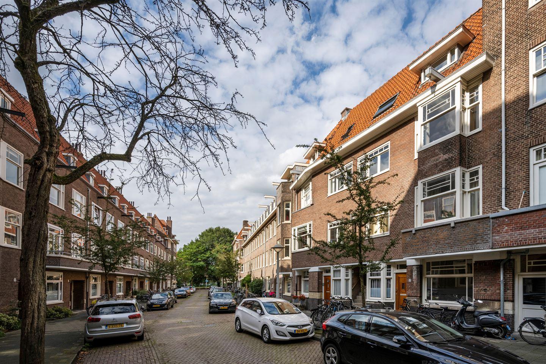 Bekijk foto 3 van Hectorstraat 47 2
