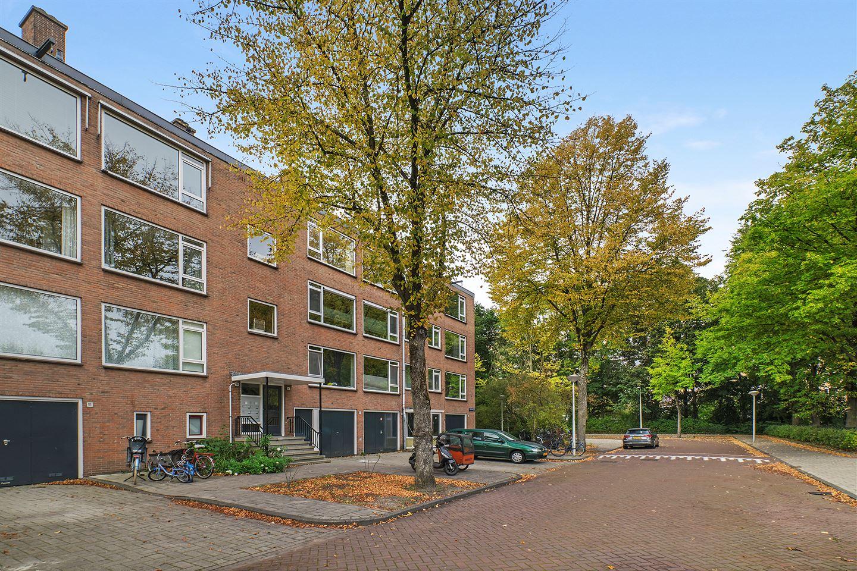 Bekijk foto 1 van Zuid-Hollandstraat 96 2