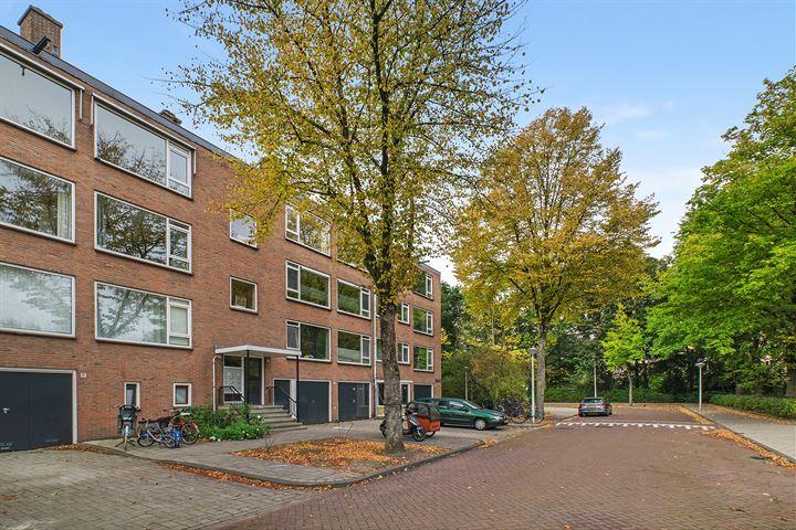 Zuid-Hollandstraat 96 2
