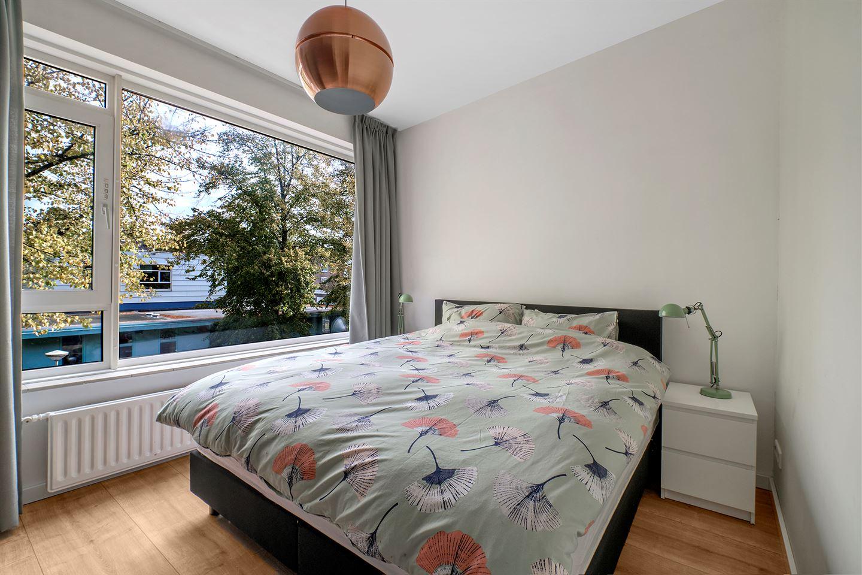 Bekijk foto 2 van Zuid-Hollandstraat 96 2