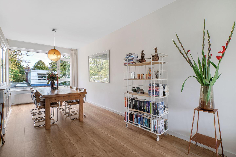 Bekijk foto 5 van Zuid-Hollandstraat 96 2