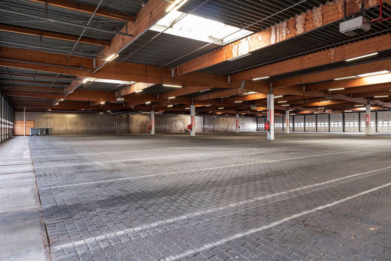 Bekijk foto 1 van Breukersweg 2