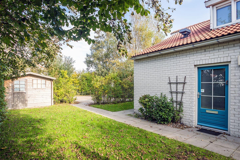 View photo 4 of Roggeslootweg 699