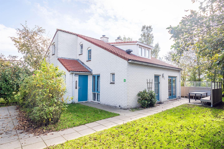 View photo 2 of Roggeslootweg 699