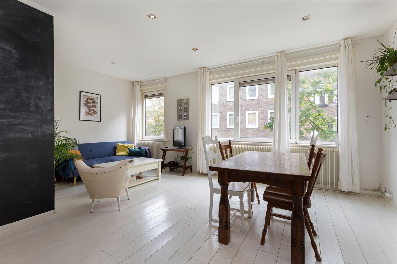 Bekijk foto 3 van Houtrijkstraat 399