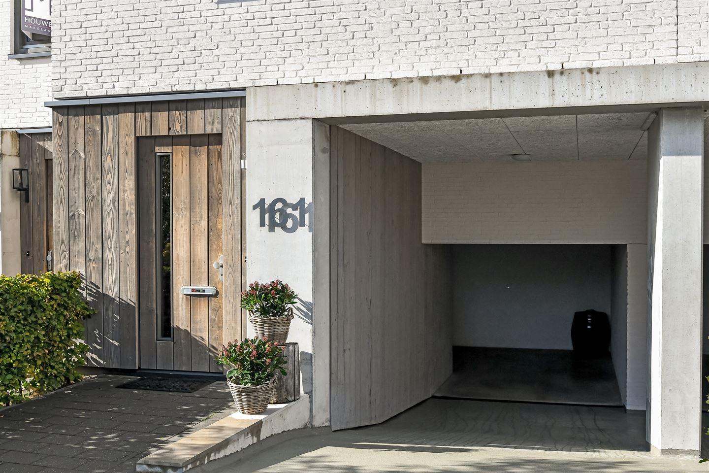 Bekijk foto 4 van Kruidenstraat 161
