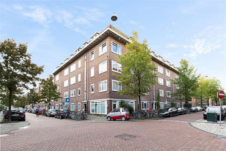 Houtrijkstraat 399