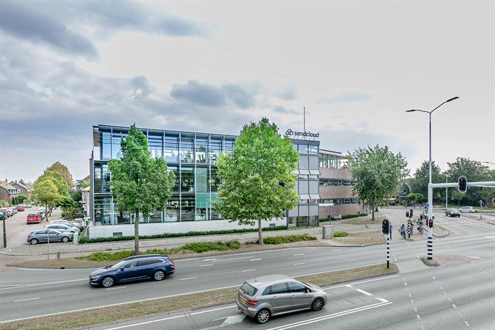 Insulindelaan 115, Eindhoven