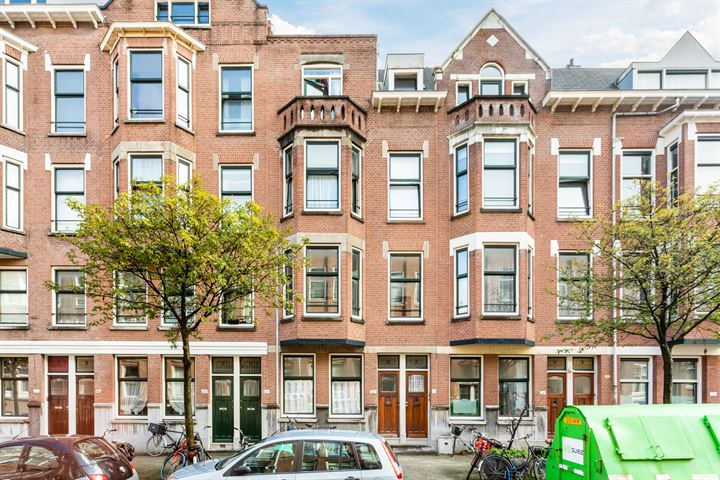 Adrien Mildersstraat 68 b