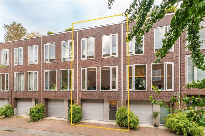 D.L. Hudigstraat 74