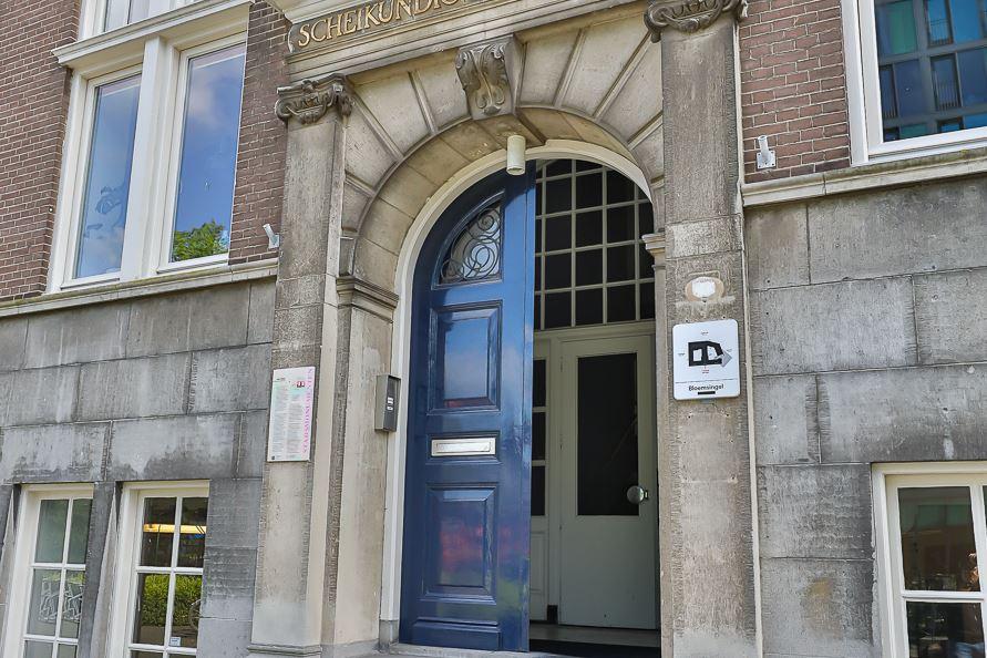 Bekijk foto 3 van Langestraat 264