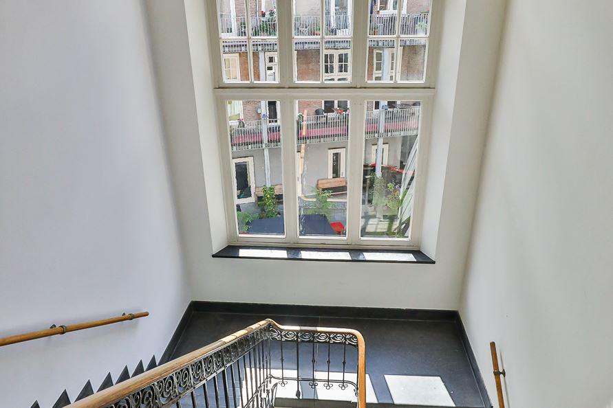 Bekijk foto 4 van Langestraat 264
