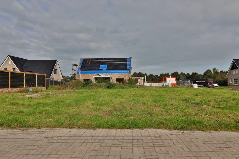 View photo 3 of Compagniestraat Hoekwoning (Bouwnr. 28)