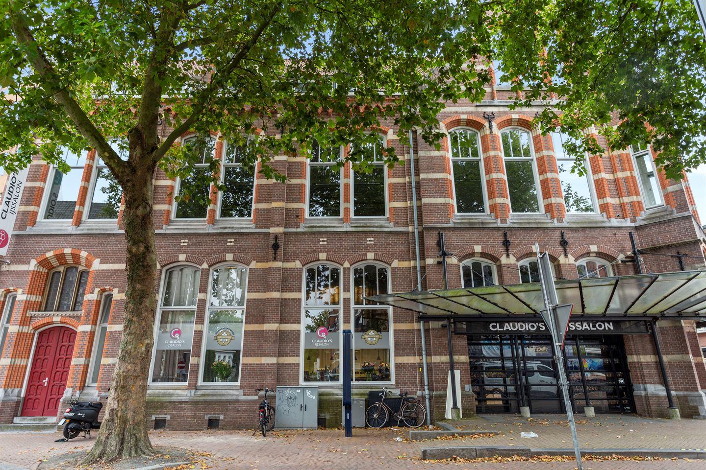 View photo 2 of Deventerstraat 20