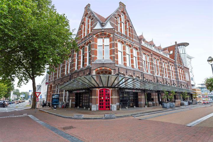 Deventerstraat 20