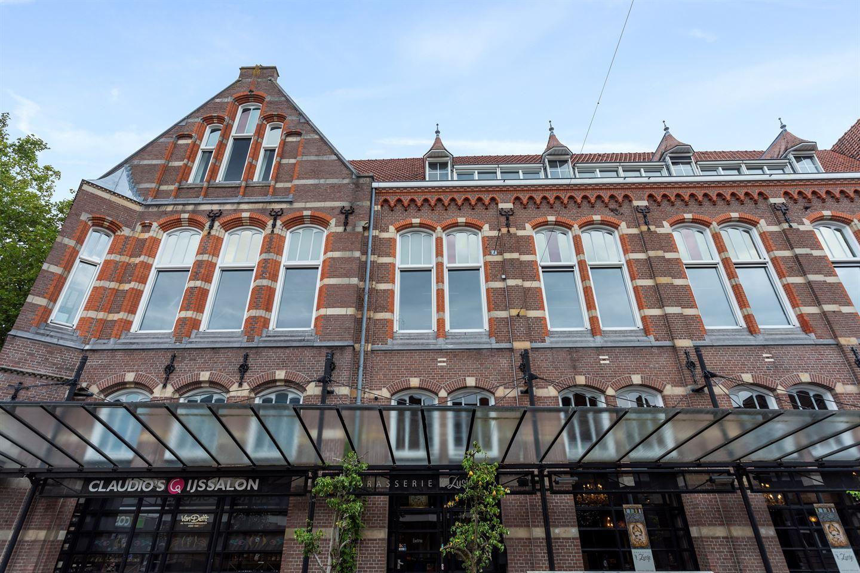 View photo 5 of Deventerstraat 20