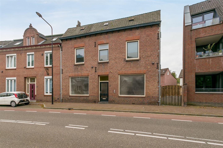 Bekijk foto 1 van Hoofdstraat 101