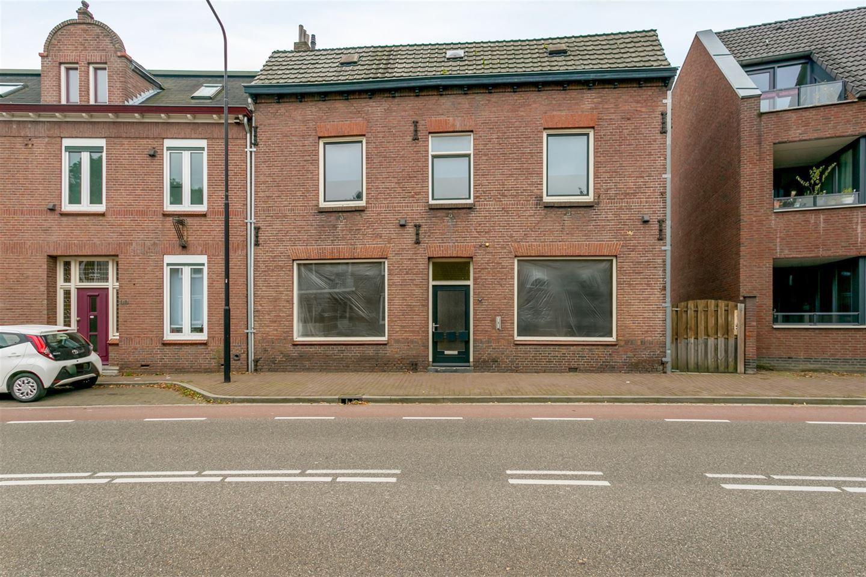Bekijk foto 2 van Hoofdstraat 101
