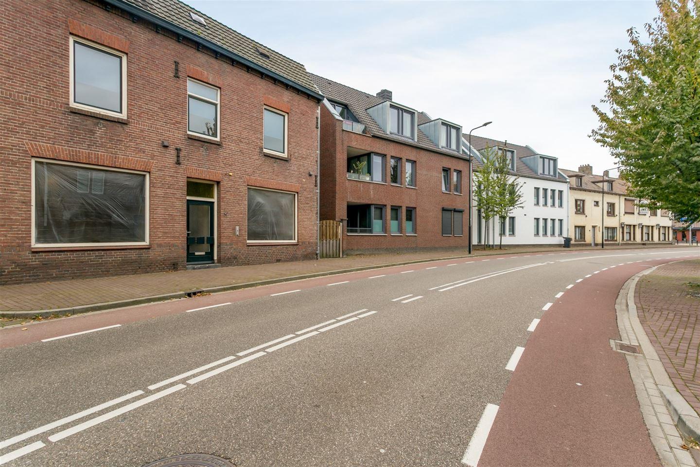 Bekijk foto 3 van Hoofdstraat 101