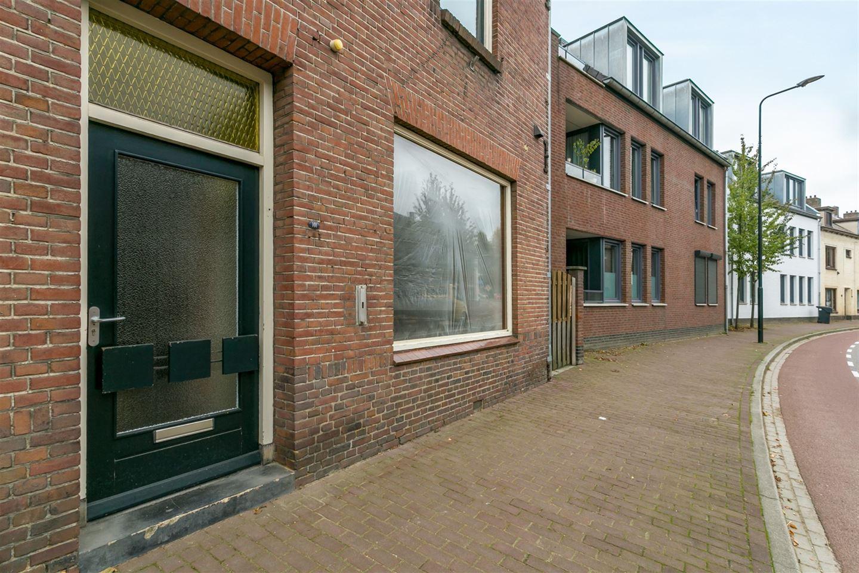 Bekijk foto 4 van Hoofdstraat 101