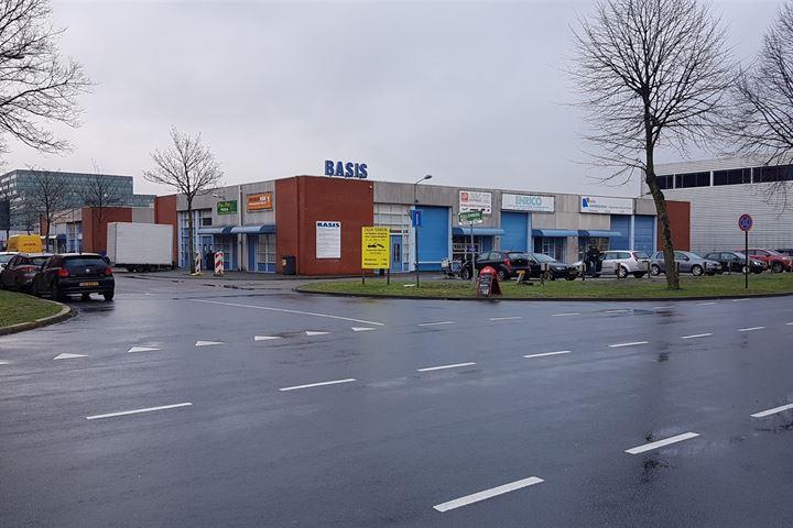 Kollenbergweg 16 E