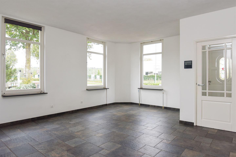 View photo 4 of Lindenlaan 55