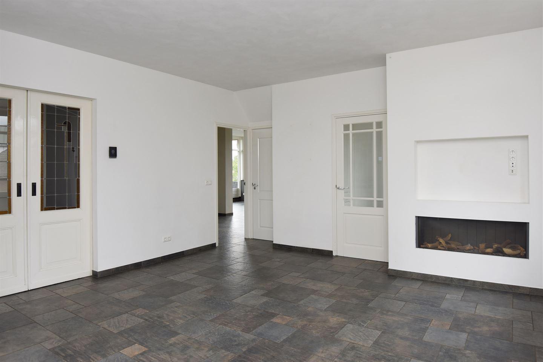 View photo 5 of Lindenlaan 55