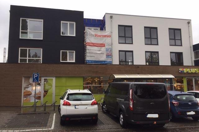 Beatrixplein 14
