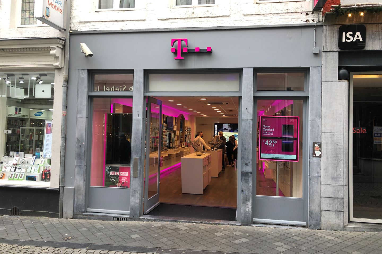 Bekijk foto 1 van Spilstraat 13