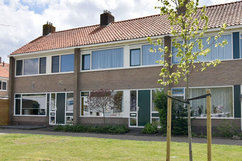Bekijk foto 1 van Hooglandswyk 57
