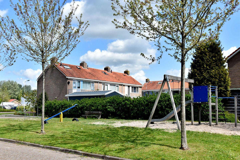 Bekijk foto 3 van Hooglandswyk 57